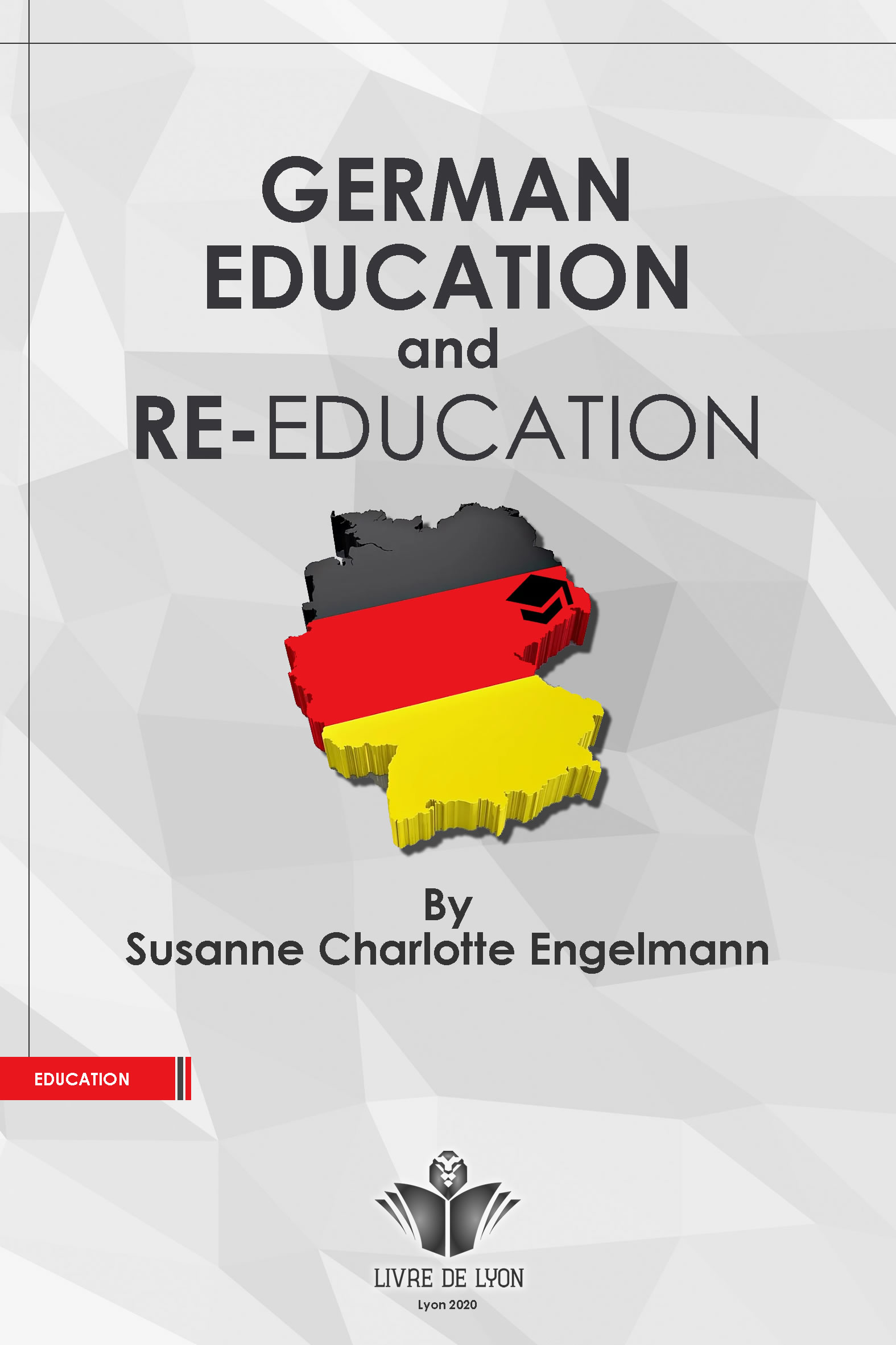 German Education and Re-Education