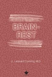 Brain Rest