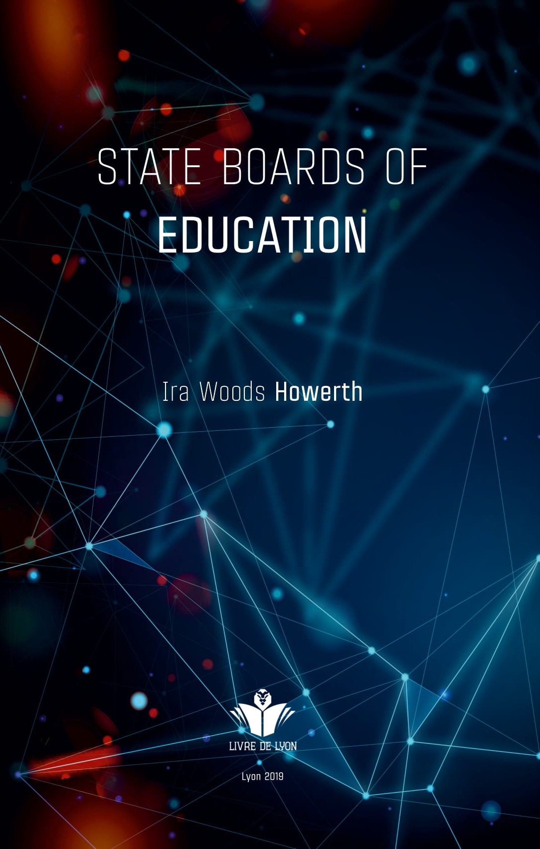 State Boards of Education