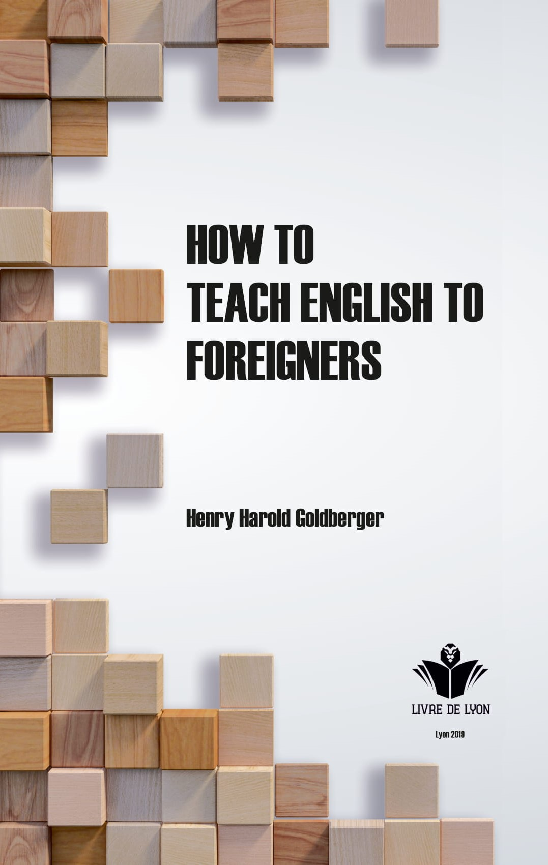 How to Teach English to Foreigners