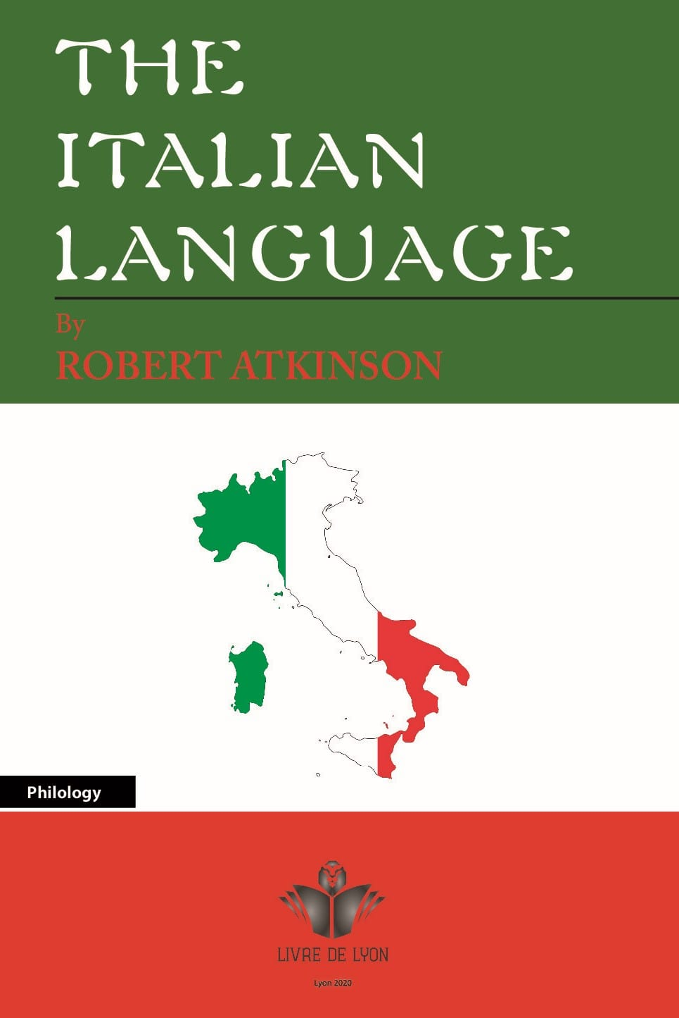 The Italian Language