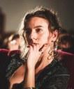 Lorena Carbonara. Ph.D.