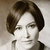 Assoc. Prof. Tamila Seityagyaeva, Ph.D.