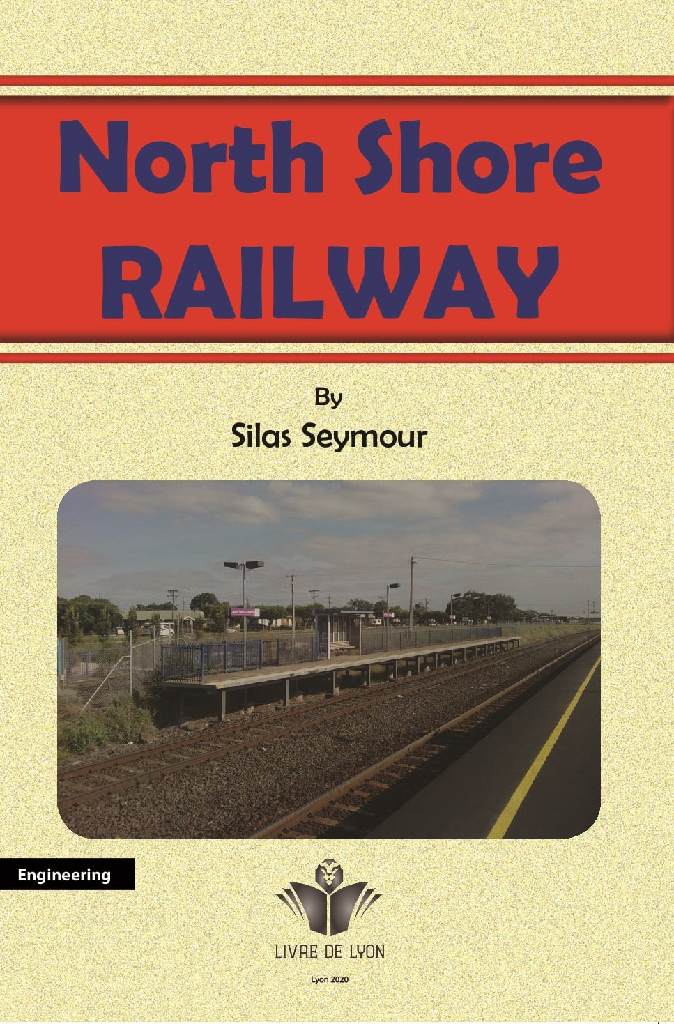 North Shore Railway