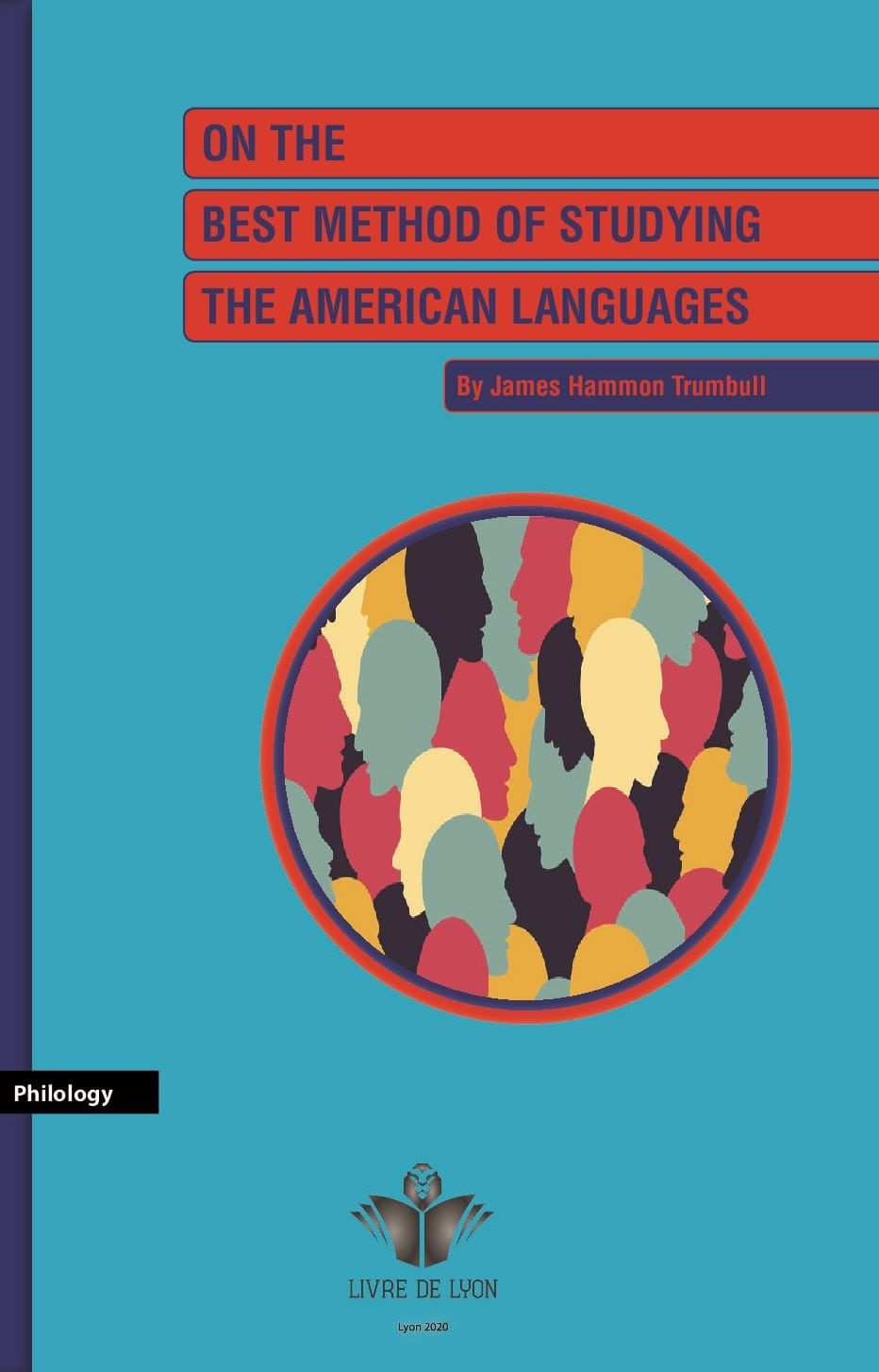 On the Best Method of Studying the American Languages