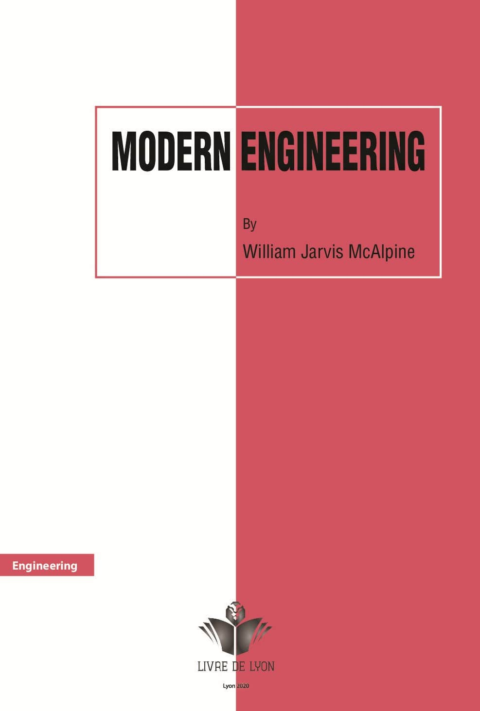 Modern Engineering