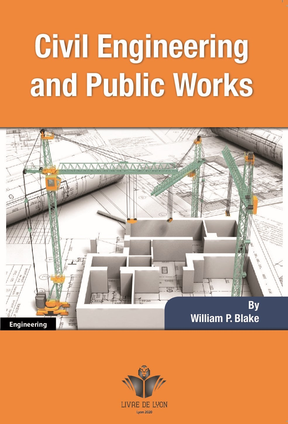 Civil Engineering and Public Works