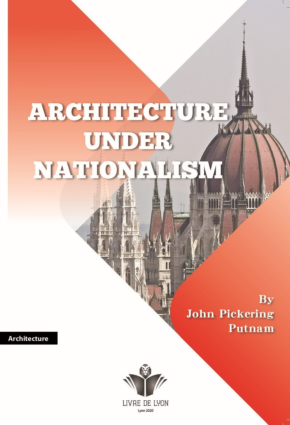 Architecture Under Nationalism