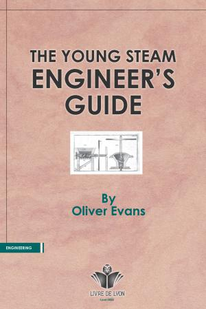 The Abortion of the Young Steam Engineer
