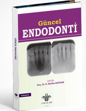 Güncel Endodonti
