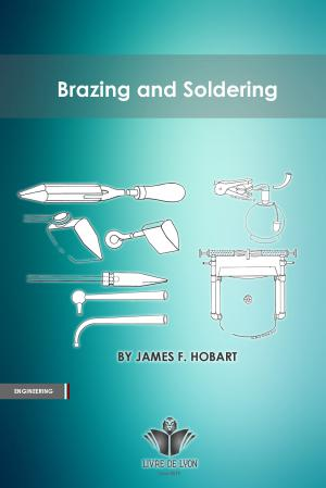 Brazing and Soldering