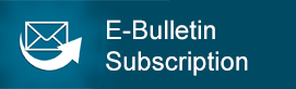 E-Bulletin Subscription